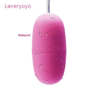 loveryoyo D